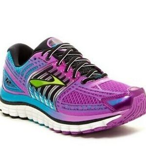 Brooks Glycerin 12 Running Sneakers